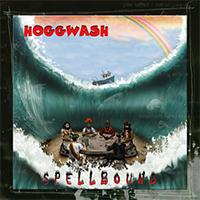 Hoggwash