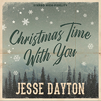 Dayton, Jesse