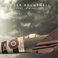 Bruntnell, Peter