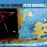 Bruntnell, Peter