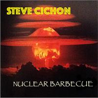 Cichon, Steve