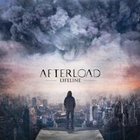 Afterload