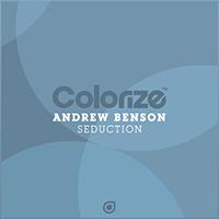 Benson, Andrew