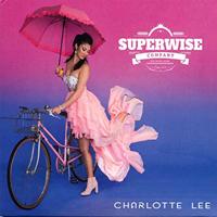 Lee, Charlotte