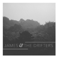 James And The Drifters