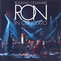Cellamare, Rosalino
