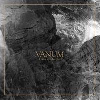 Vanum