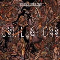 Cooper, Shane
