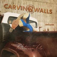 Carvin Walls
