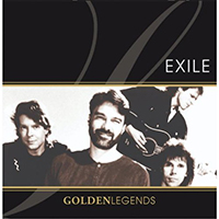Exile (USA, KY)