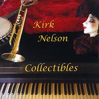Nelson, Kirk