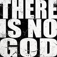 Non Est Deus