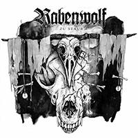Rabenwolf