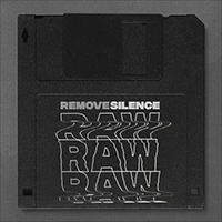Remove Silence