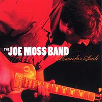 Joe Moss Band