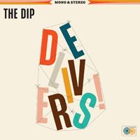 Dip (USA)