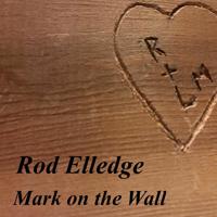 Elledge, Rod