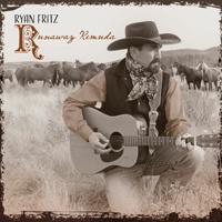 Fritz, Ryan