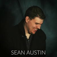 Sean Austin Band