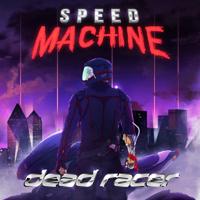 Speed Machine