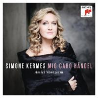 Kermes, Simone