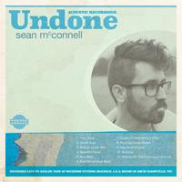 McConnell, Sean