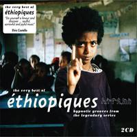Ethiopiques Series