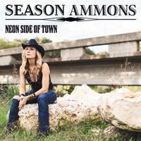 Season Ammons