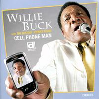 Buck, Willie