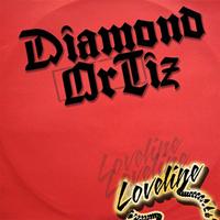 Diamond Ortiz