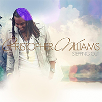 Williams, Christopher (USA, FL)