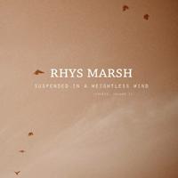 Marsh, Rhys