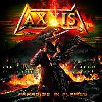 Axxis (DEU)