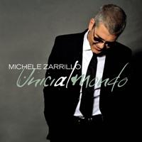 Zarrillo, Michele