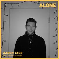 Taos, Aaron