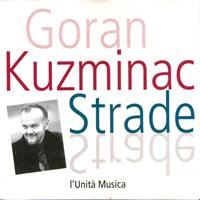 Kuzminac, Goran
