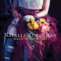 Zukerman, Natalia