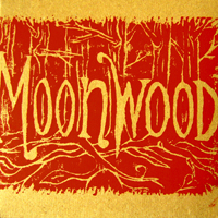 Moonwood