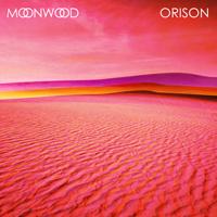 Moonwood
