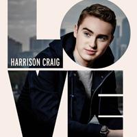 Craig, Harrison