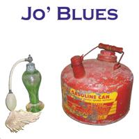 Jo' Blues