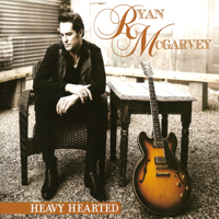 McGarvey, Ryan