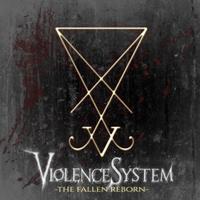 Violence System