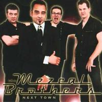 Mezcal Brothers