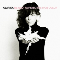 Clarika