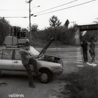 Vallieres, Vincent