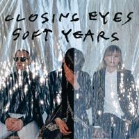 Closing Eyes