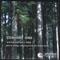 Extraordinary Way (Maxi-Single)-Conjure One (Nowell Rhys Fulber / Rhys Fulber)