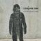 Extraordinary Way-Conjure One (Nowell Rhys Fulber / Rhys Fulber)