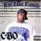 West Coast Classics-C-Bo (Shawn
